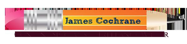James Cochrane